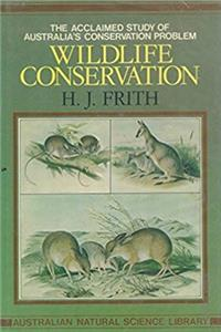 Download Wild Life Conservation ePub