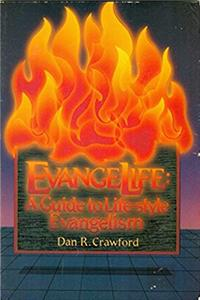 Download Evangelife: A Guide to Life-Style Evangelism ePub