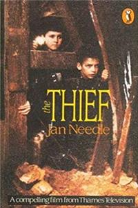 Download The Thief (Puffin Books) ePub