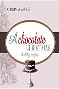 Download A Chocolate Christmas (Christmas at Home) ePub