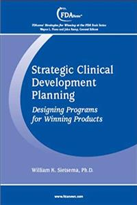Download Strategic Clinical Development Planning Designing Programs for Winning Products ePub