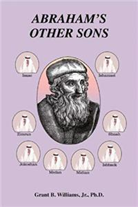 Download Abraham's Other Sons ePub