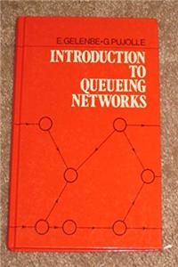 Download Introduction to Queueing Networks ePub