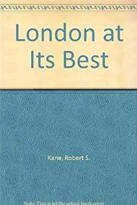 Download London at Its Best ePub