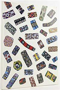 Download Millefiori Beads from the West African Trade (Beads from the West African Trade, Vol VI) ePub