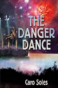 Download The Danger Dance ePub