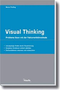 Download Visual Thinking ePub