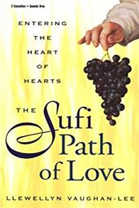 Download The Sufi Path of Love ePub