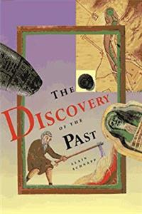Download The Discovery of the Past ePub