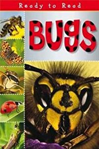 Download Bugs (Ready to Read) ePub