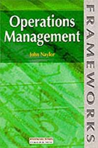 Download Competitive Manufacturing Management (Irwin/Mcgraw-Hill Series: Operations Management) ePub