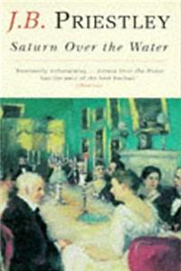 Download Saturn Over the Water: An Account of His Adventures in London, South America and Australia by Tim Bedford, Painter ePub