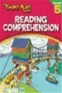 Download Smart Alec Series (Grade 5: Reading Comprehension) ePub