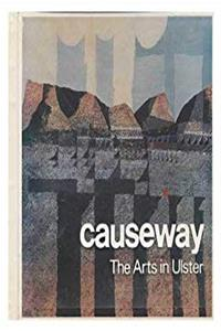 Download Causeway: The Artist in Ulster ePub