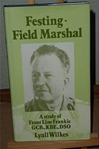 Download Festing: Field Marshal ePub