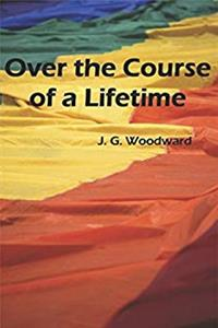 Download Over the Course of a Lifetime ePub