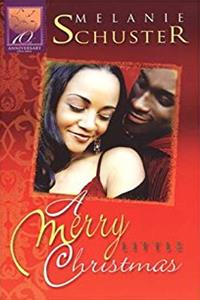Download A Merry Little Christmas (Arabesque) ePub