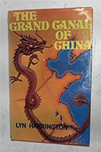Download The Grand Canal of China ePub