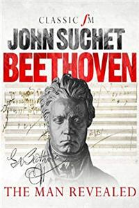 Download Beethoven: The Man Revealed ePub