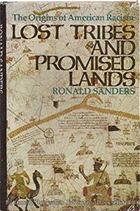 Download Lost Tribes and Promised Lands: The Origins of American Racism ePub