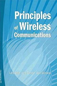 Download Principles of Wireless Communications ePub