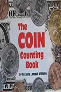 Download The coin counting book ePub