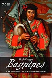 Download Bagpipes: A National Collection of a National Treasure ePub