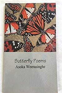 Download Butterfly poems ePub