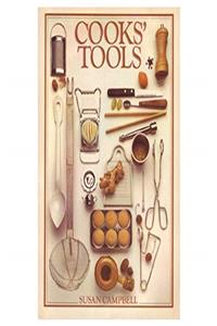 Download Cooks' Tools ePub