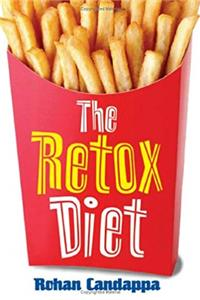Download The Retox Diet ePub