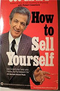 Download How to Sell Yourself on an Interview ePub