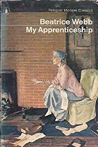 Download My Apprenticeship (Penguin Modern Classics) ePub
