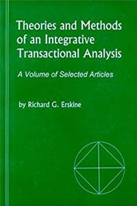 Download Theories and Methods of an Integrative Transactional Analysis ePub