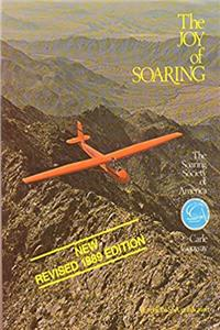 Download Joy of Soaring: A Training Manual ePub
