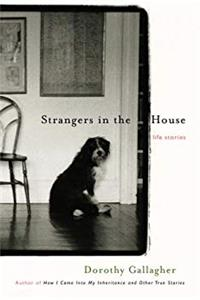 Download Strangers in the House: Life Stories ePub