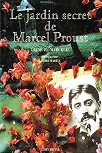 Download Le jardin secret de Marcel Proust (French Edition) ePub