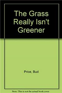 Download The Grass Really Isn't Greener ePub