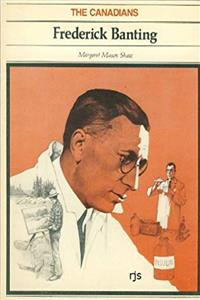 Download Frederick Banting (The Canadians) ePub