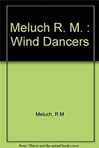 Download Wind Dancers (Signet) ePub