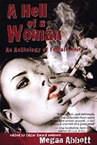 Download A Hell of a Woman: An Anthology of Female Noir ePub
