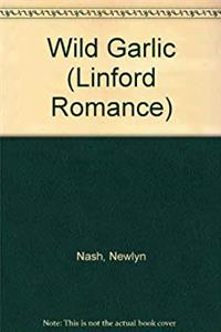 Download Wild Garlic (LIN) (Linford Romance) ePub