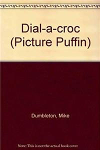 Download Dial-a-croc (Picture Puffin) ePub