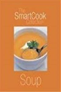 Download Soups (Smartcook Collection) ePub