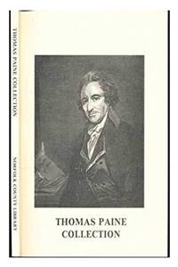 Download Thomas Paine Collection at Thetford: An Analytical Catalogue ePub