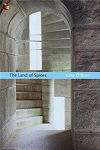 Download The Land of Spices (Virago Modern Classics) ePub