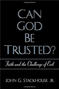 Download Can God Be Trusted?: Faith and the Challenge of Evil ePub