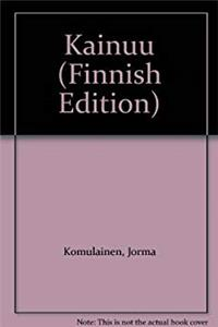 Download Kainuu (Finnish Edition) ePub