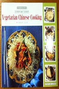 Download Step by Step Vegetarian Chinese (Step by Step Cooking) ePub