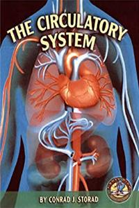 Download The Circulatory System (Early Bird Body Systems) ePub