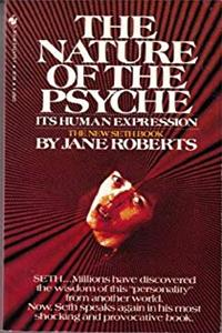 Download Nature of the Psyche ePub